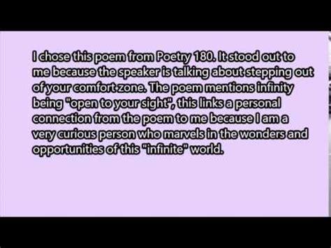 Literary Analysis Essay On Sonnet 130
