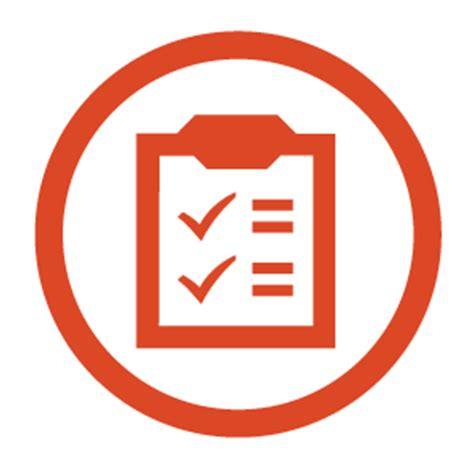 Imvu case study pdf